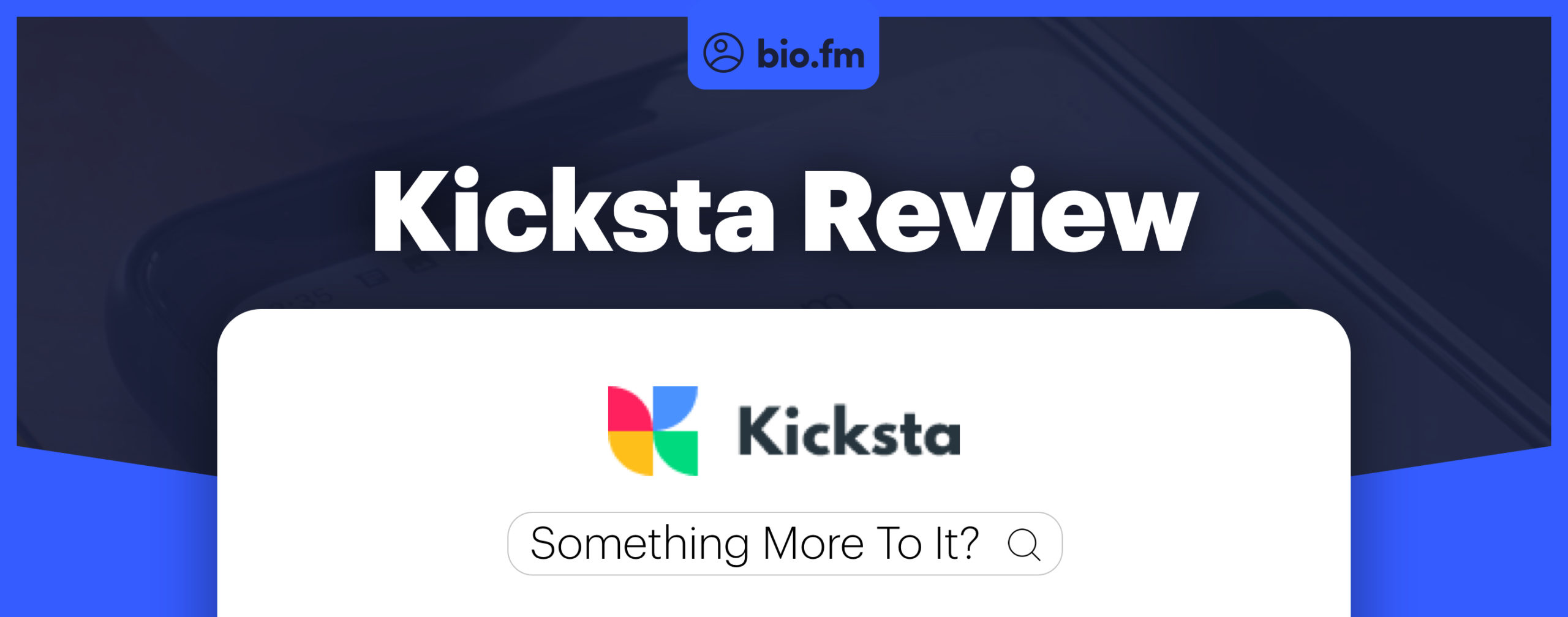 kicksta review featured image