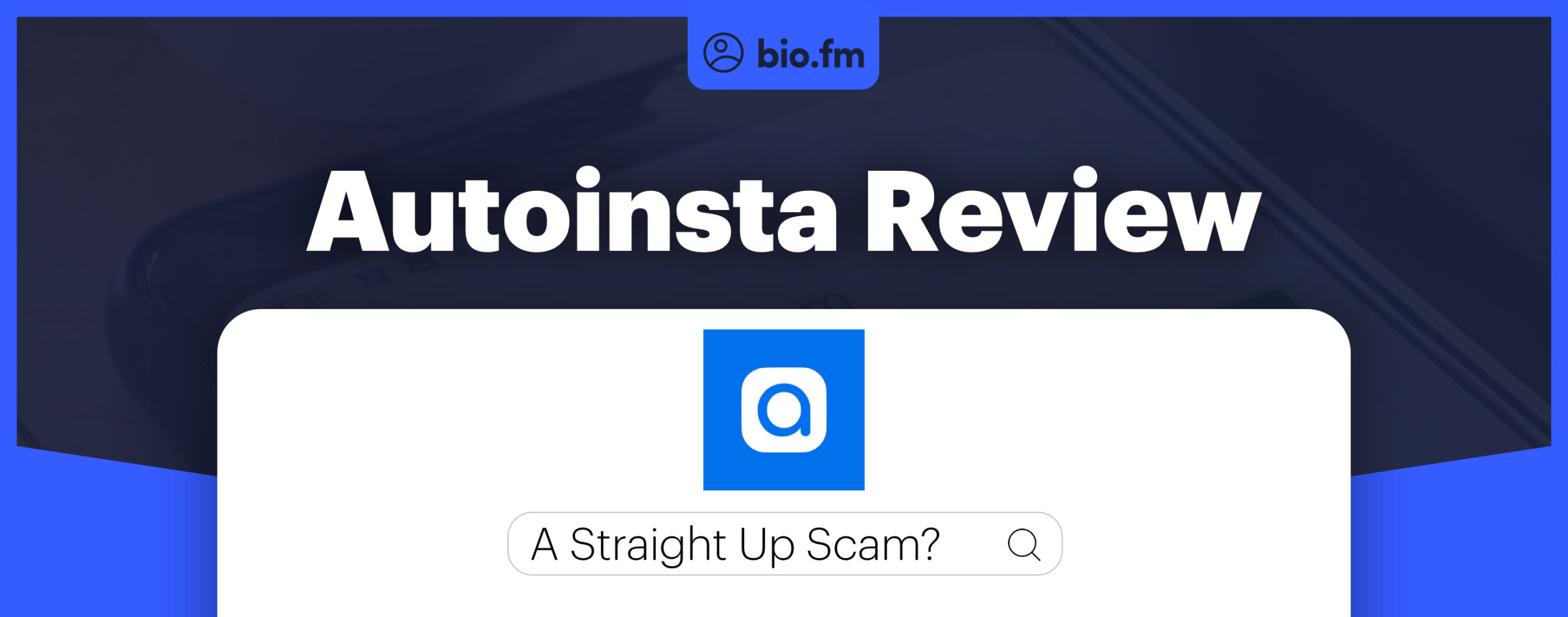 autoinsta review featured image