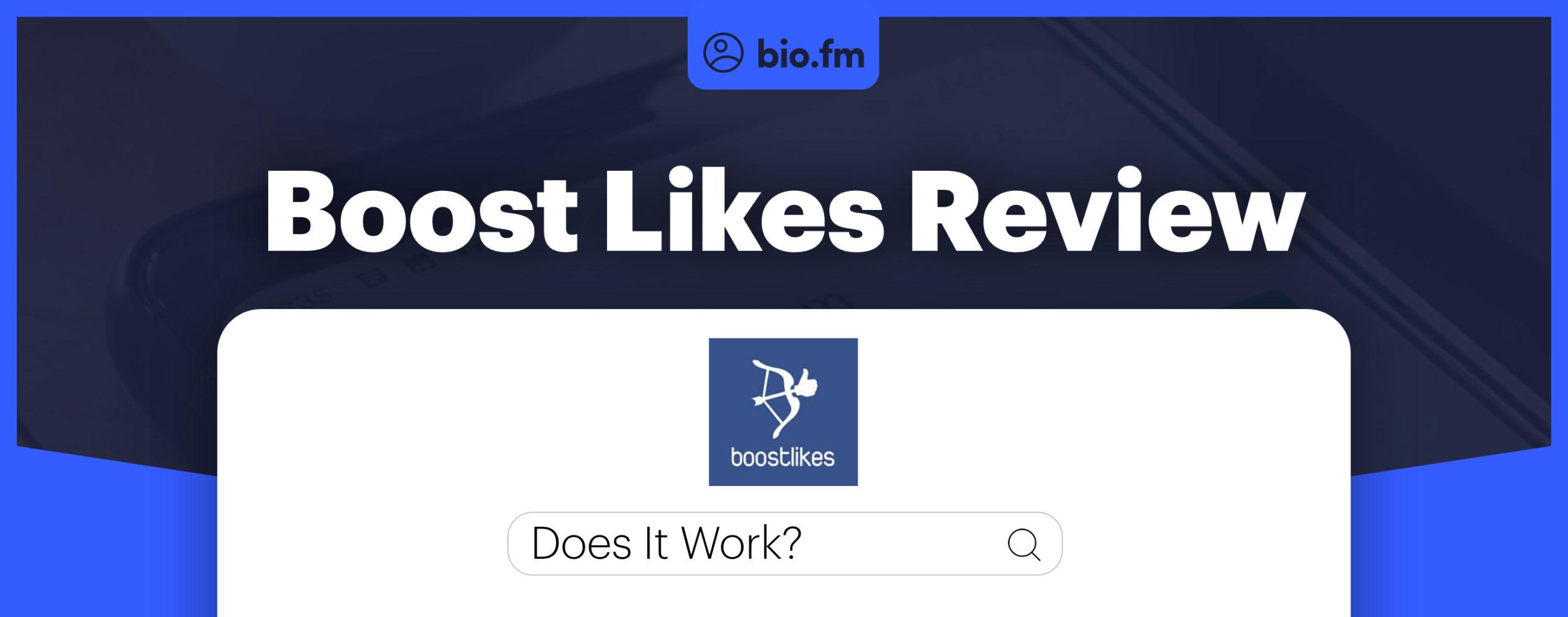 boostlikes featured image