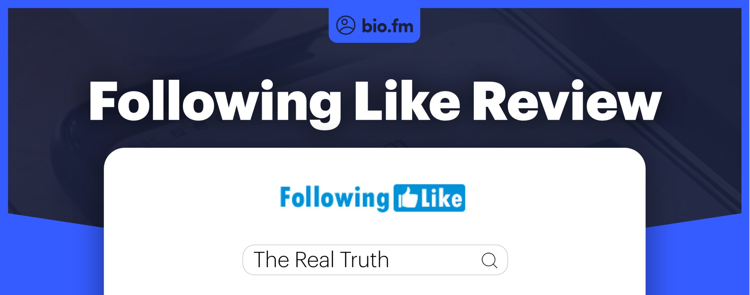 followinglike review featured image