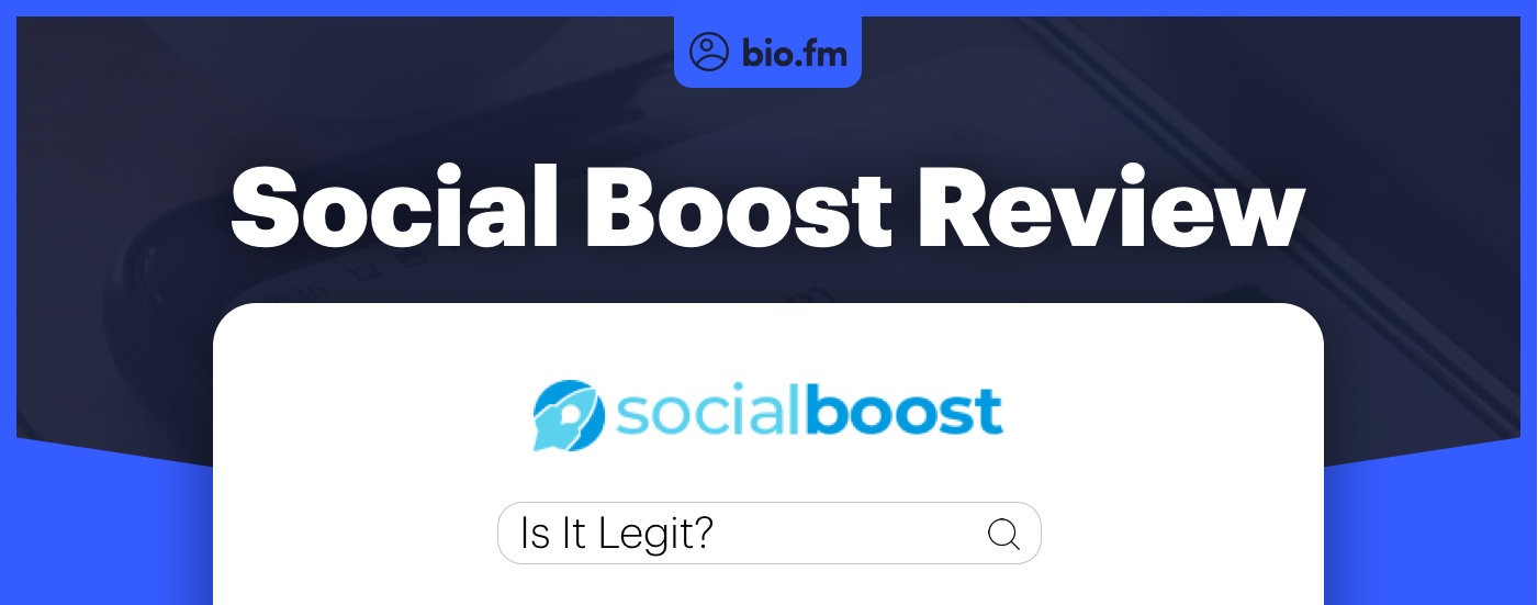 social boost review featured image